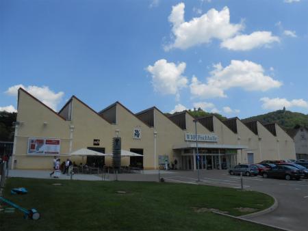 Fischhalle1