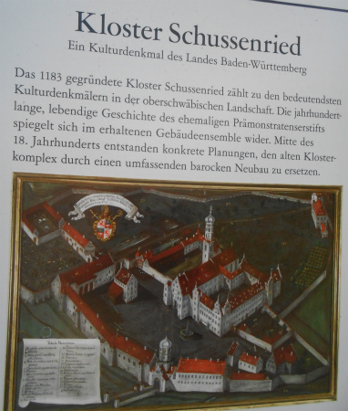 Kloster Schussenried1