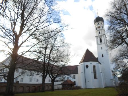 Kloster Schussenried2