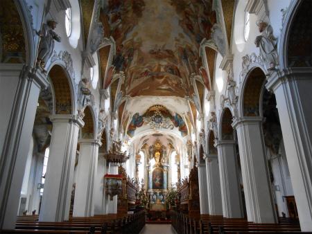 Kloster Schussenried3