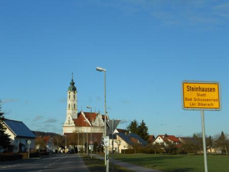 Steinhausen1