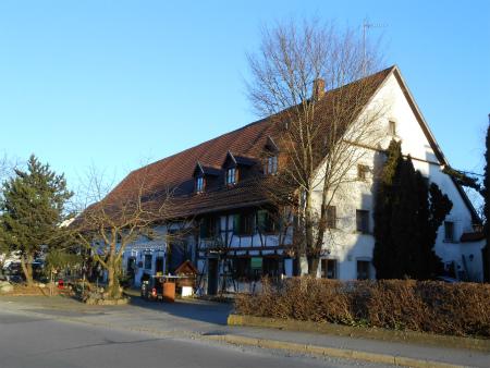 Steinhausen24