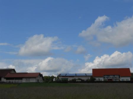牛乳牧場2
