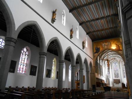 Liebfrauenkirche2