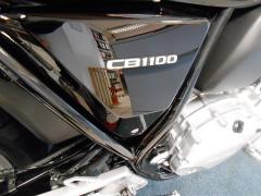 CB1100-3