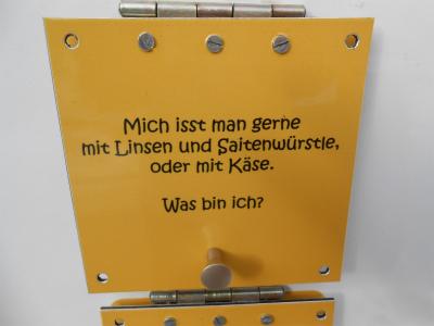 mäulesmühle4