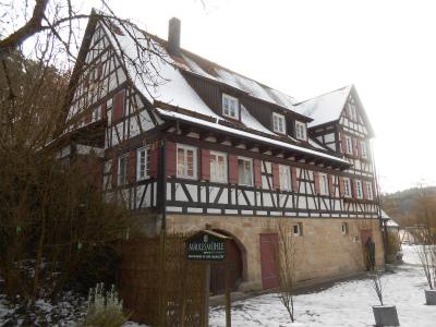 mäulesmühle6