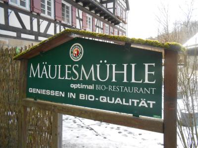 mäulesmühle7