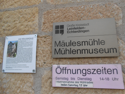 mäulesmühle8