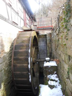 mäulesmühle9
