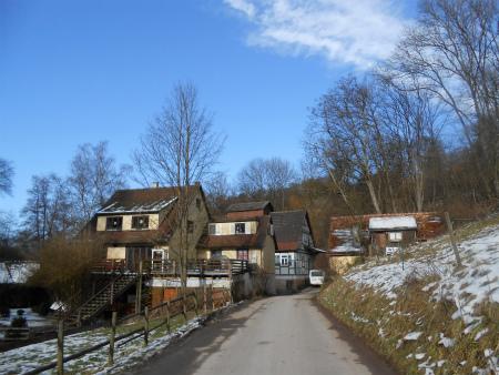 Eselsmühle2
