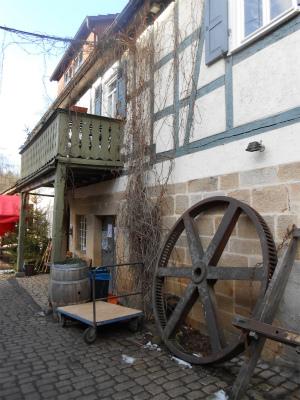 Eselsmühle7