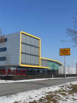 Neuhausen2