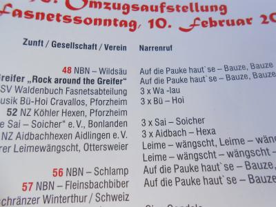 パレードNeihausen4
