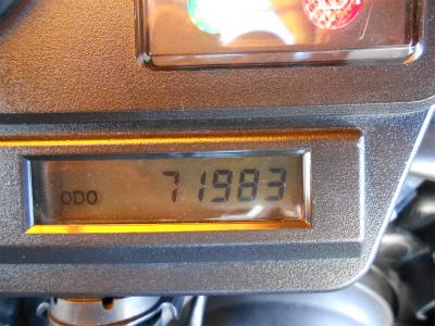 中古CBR900RR2