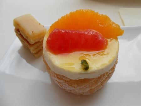 ランペのケーキ3