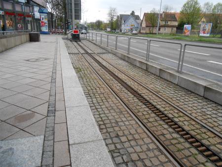 Zahnradbahn1