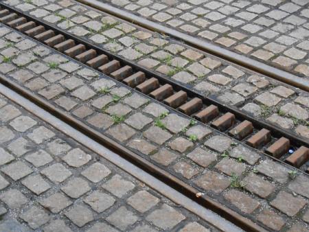 Zahnradbahn2