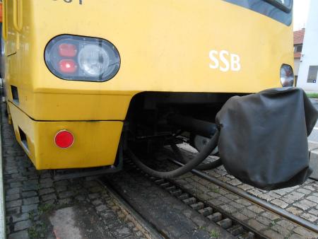 Zahnradbahn3
