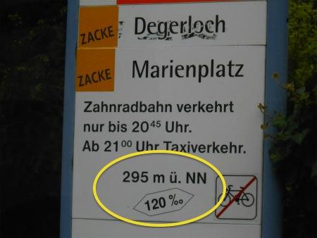 Liststraße駅