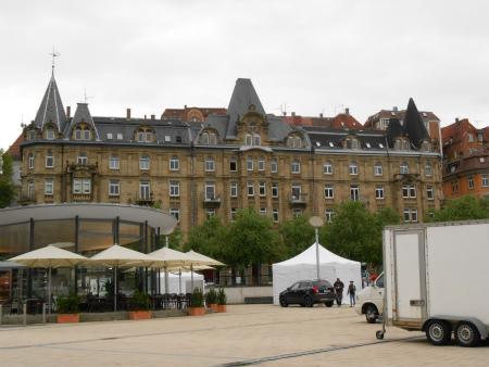Marienplatz1