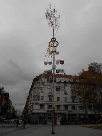 Marienplatz4