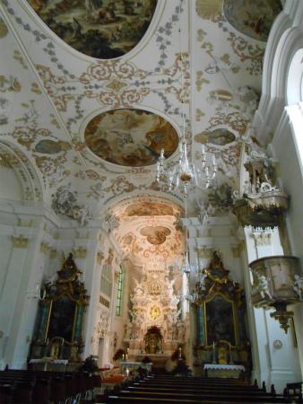 アヴェマリア教会5