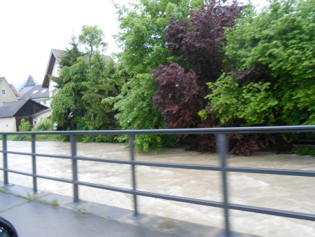 河川の氾濫2