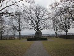 ツェッペリン記念碑1
