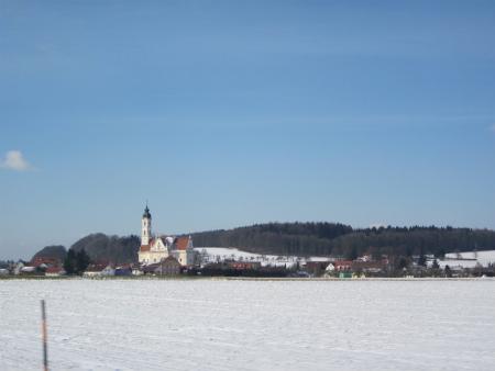 Steinhausen5