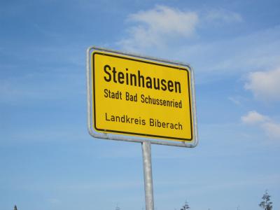 Steinhausen6