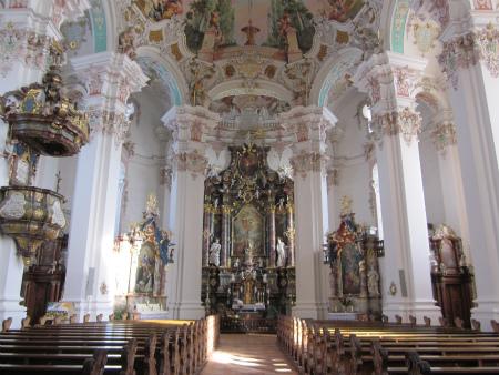 Steinhausen9