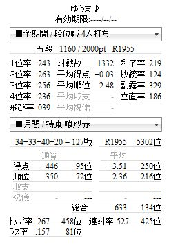 test_201402151810236c1.jpg