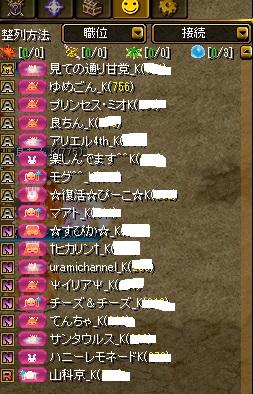 RedStone 13.07.12[01]