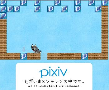 pixiv.png