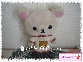 10周年記念暴走日記★3★トリさんが来た♪-1