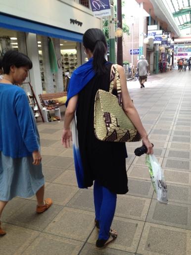 fc2blog_201206111635178ca.jpg