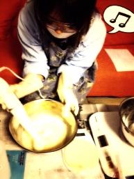 fc2blog_201210040013334df.jpg