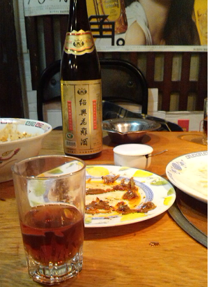 2013022107.png