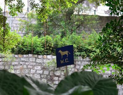Macau14.jpg