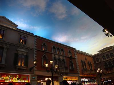 Macau6.jpg