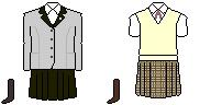 [北海道・道央]札幌聖心女子学院中学校・高等学校