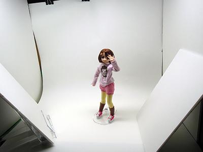 20121223009.jpg
