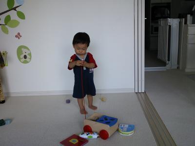 DSC_0322_convert_20120908214354.jpg