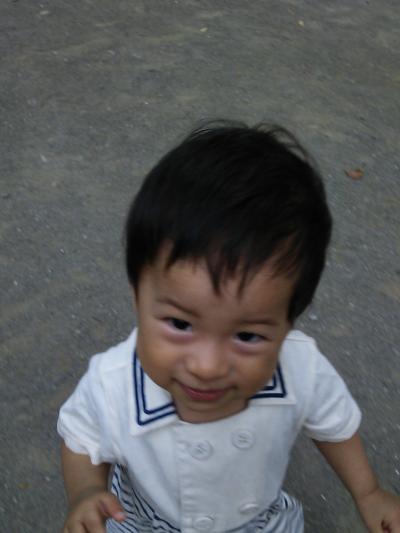 DSC_0388_convert_20120913212516.jpg