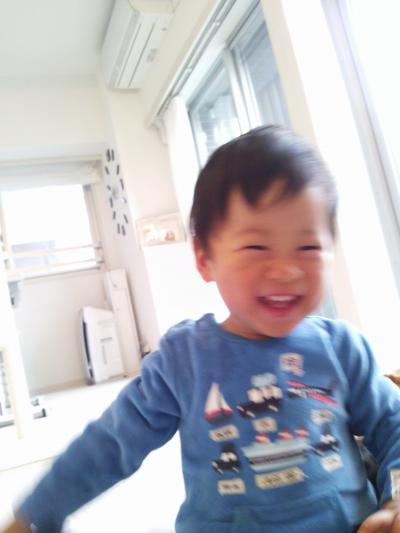 DSC_0910_convert_20121028230546.jpg