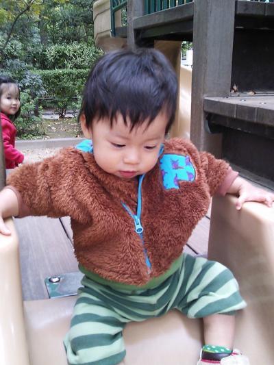 DSC_0950_convert_20121104003941.jpg