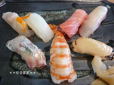寿司 02