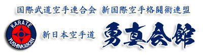 hp_top_logo.png