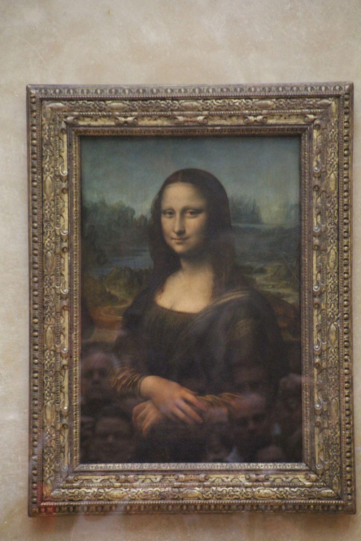 パリ20120808-3